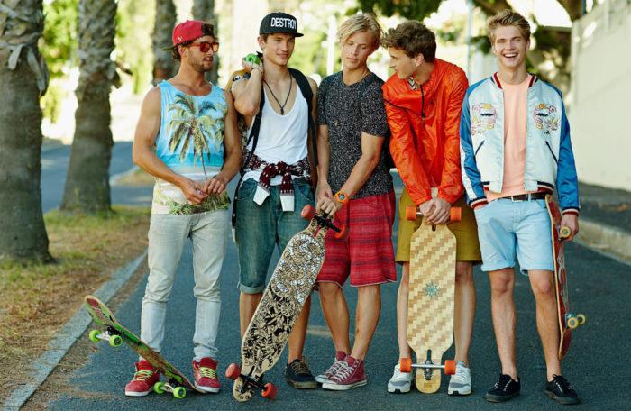 skater-capetown-photo-christoph musiol