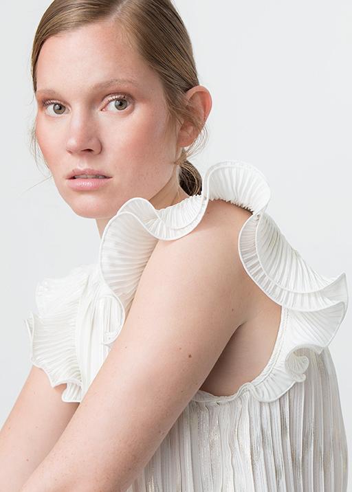 make up styling & photo esther doeppes